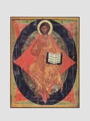 orthodox icon 0141