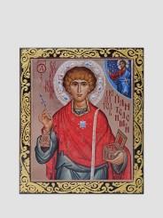 orthodox icon 0144