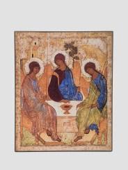 orthodox icon 0152