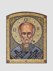 orthodox icon 0160