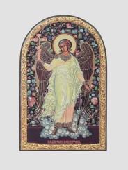 orthodox icon 0172
