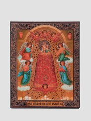 orthodox icon 0173