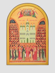 orthodox icons 0004
