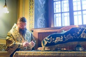 best kiev portrait orthodox ukrainians 012