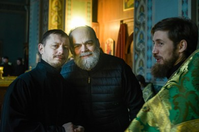 best kiev portrait orthodox ukrainians 014