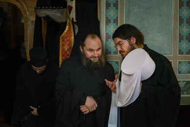 best kiev portrait orthodox ukrainians 022