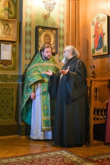 best kiev portrait orthodox ukrainians 028