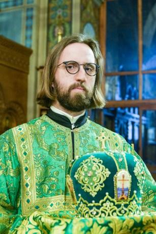 best kiev portrait orthodox ukrainians 052