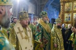 best kiev portrait orthodox ukrainians 068