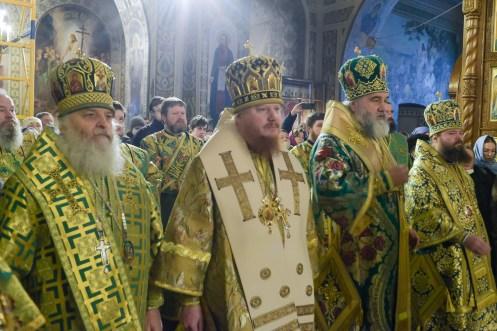 best kiev portrait orthodox ukrainians 069