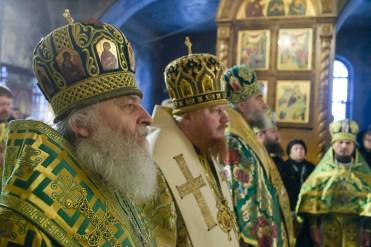 best kiev portrait orthodox ukrainians 071