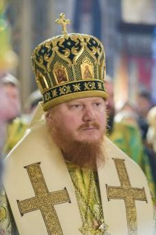 best kiev portrait orthodox ukrainians 076