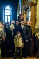 best kiev portrait orthodox ukrainians 090