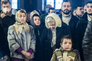 best kiev portrait orthodox ukrainians 091