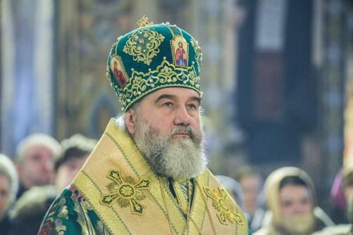 best kiev portrait orthodox ukrainians 094