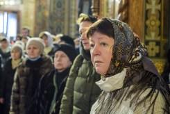 best kiev portrait orthodox ukrainians 100