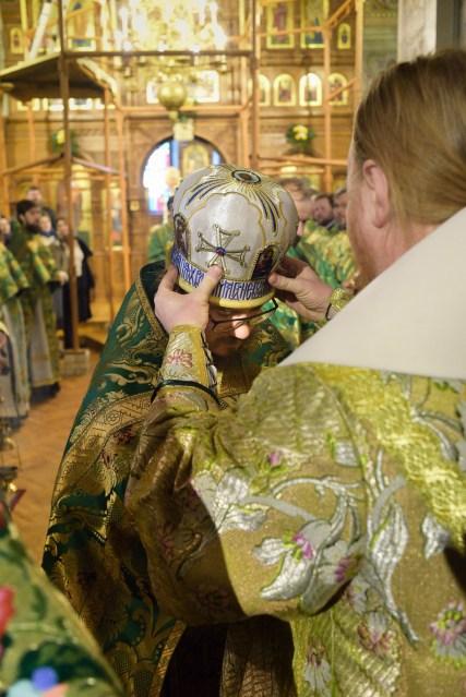 best kiev portrait orthodox ukrainians 110