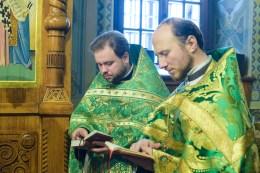 best kiev portrait orthodox ukrainians 124