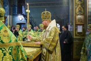 best kiev portrait orthodox ukrainians 135