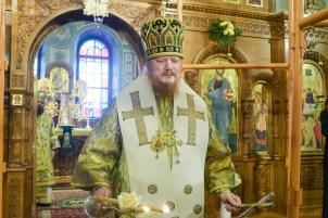 best kiev portrait orthodox ukrainians 138