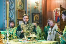 best kiev portrait orthodox ukrainians 229