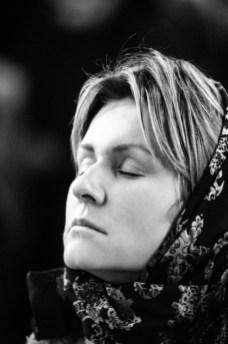 best kiev portrait orthodox ukrainians 245