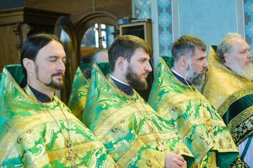 best kiev portrait orthodox ukrainians 255