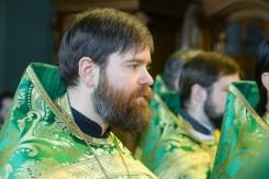 best kiev portrait orthodox ukrainians 256