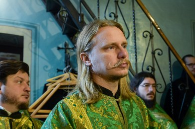 best kiev portrait orthodox ukrainians 259