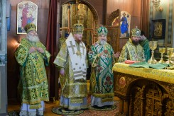best kiev portrait orthodox ukrainians 263
