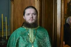 best kiev portrait orthodox ukrainians 267