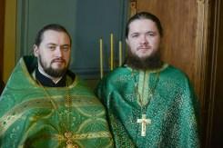 best kiev portrait orthodox ukrainians 268