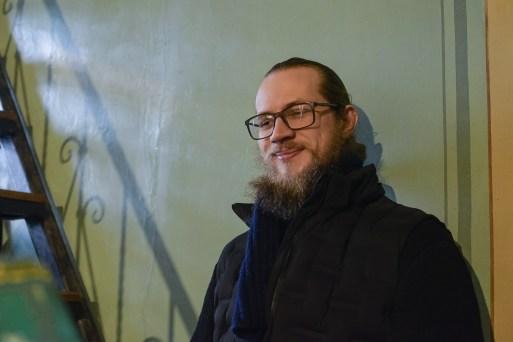 best kiev portrait orthodox ukrainians 269