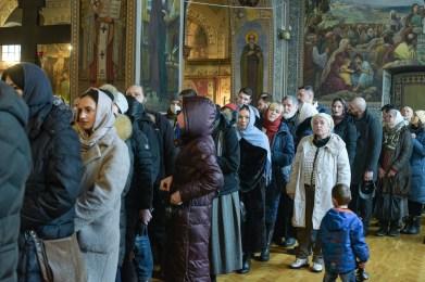 best kiev portrait orthodox ukrainians 287