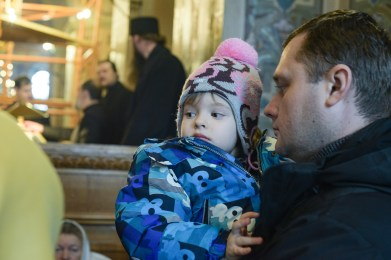 best kiev portrait orthodox ukrainians 288