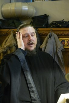 best kiev portrait orthodox ukrainians 291