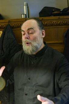 best kiev portrait orthodox ukrainians 292