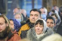 best kiev portrait orthodox ukrainians 299
