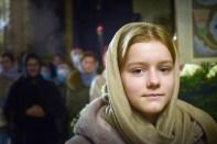 best photos kiev 0028