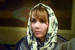 best photos kiev 0202