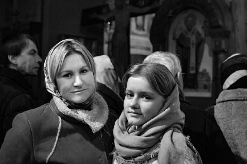 best photos kiev 0278