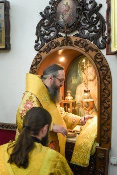 saint nicholas wonderworker 115