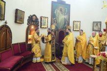saint nicholas wonderworker 124