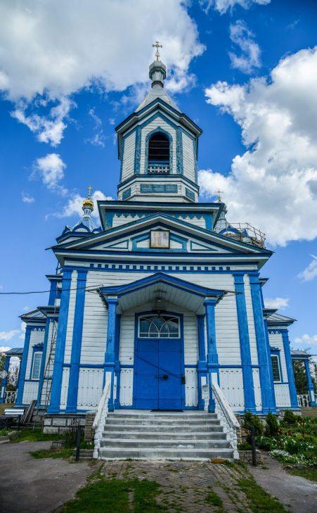 temple kustovtsy priluki 1001
