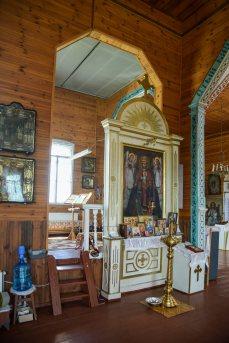 temple kustovtsy priluki 1019