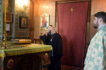 best liturgy orthodoxy kiev 0004