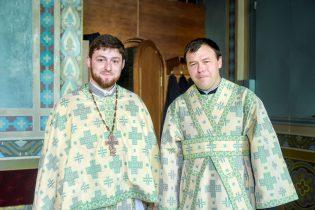 best liturgy orthodoxy kiev 0010