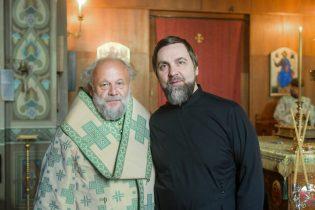 best liturgy orthodoxy kiev 0011