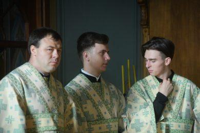 best liturgy orthodoxy kiev 0015