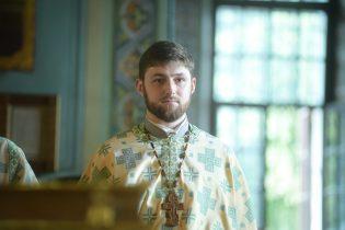 best liturgy orthodoxy kiev 0022